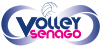 logo-senago-Volley